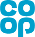 Co-op Estate Planning Logo